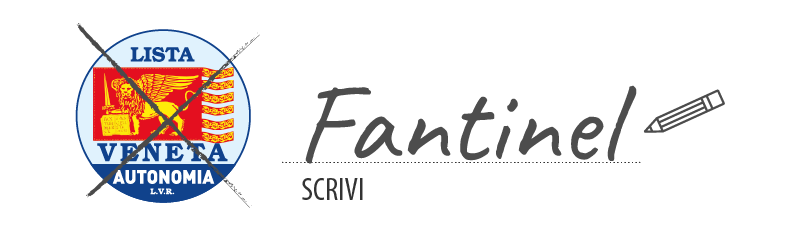 Fiorenzo-Fantinel-lista-veneta-autonomia-vota
